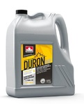 МОТОРНОЕ МАСЛО PETRO-CANADA DURON UHP 10W-40 4 ЛИТРА